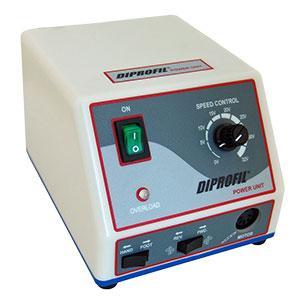 Bộ nguồn cấp điện DPU-3