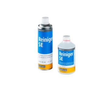 Dung dịch vệ sinh nhựa cháy Reiniger SE