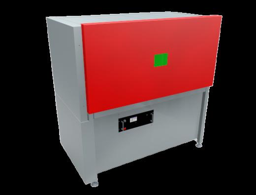 Hệ thống khắc dấu laser XXL-Box