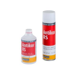 Hoá chất chống ăn mòn kim loại Antikor RS