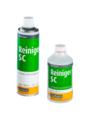 reiniger-sc