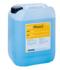 wsc-phase-2