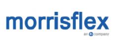 Morrisflex